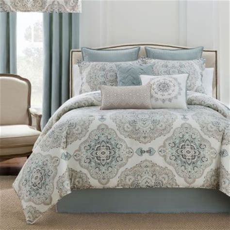 jc penny beds best 25 comforter sets ideas only on pinterest full