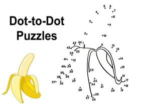dot to dot puzzles for printable dot to dots 187 resources 187 surfnetkids