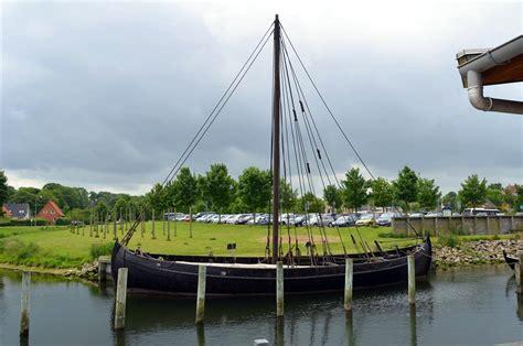 viking boats denmark visiting the viking ship museum in denmark the world is