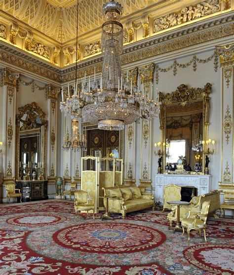 how many bedrooms are in buckingham palace how many bedrooms does buckingham palace got www