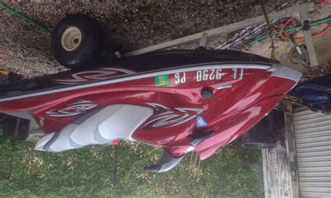 used boats for sale in southwest florida used jet ski docks for sale florida autos post