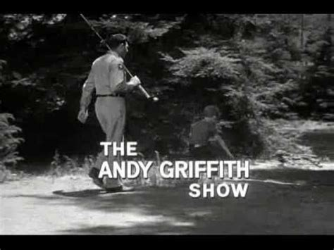 theme song andy griffith the andy griffith show music and videos pinterest