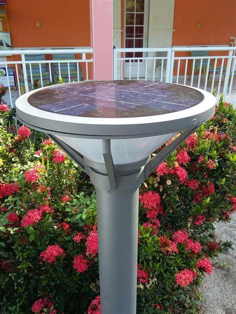 le led solaire jardin the 25 best ideas about le solaire jardin on le solaire de jardin 201 clairage