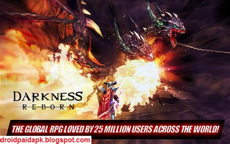 download mod game android darkness reborn download paid applications and games for android darkness