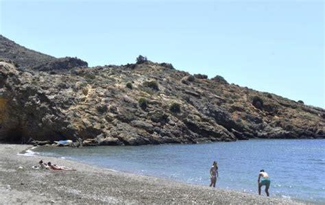 camara oculta en la playa una tarde en la playa nudista con mi cmara oculta la