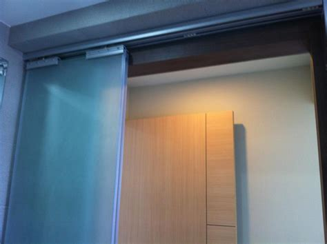 Sliding Doors Interior Design Interior Glass Door All About House Design Sliding Interior Doors Recommendation