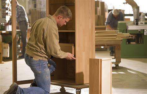hartmann beelen company hartmann m 246 belwerke gmbh solid wood furniture