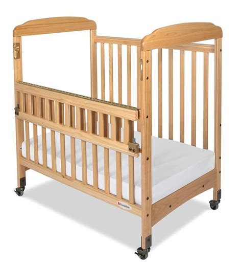 baby cribs for daycare centers cheap cribs compliant cribs daycare cribs compact cribs