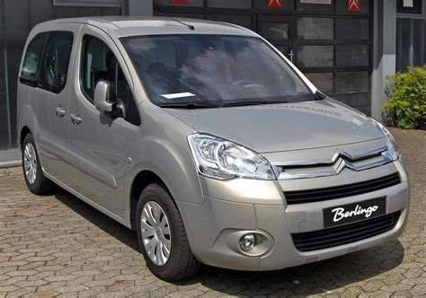 citroen berlingo citro 235 n berlingo wikipedia