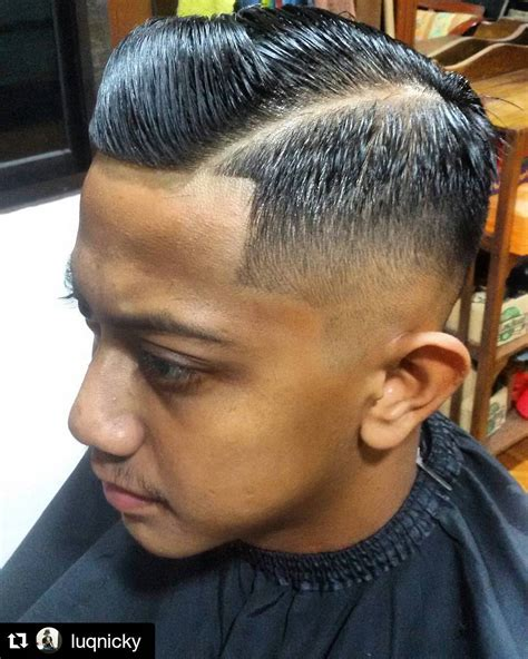 haircut near me open early 100 number 4 clipper haircut boys u0027 haircuts for all