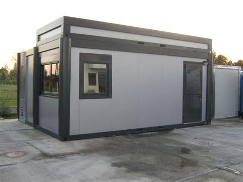 uffici prefabbricati per interni uffici prefabbricati edil euganea
