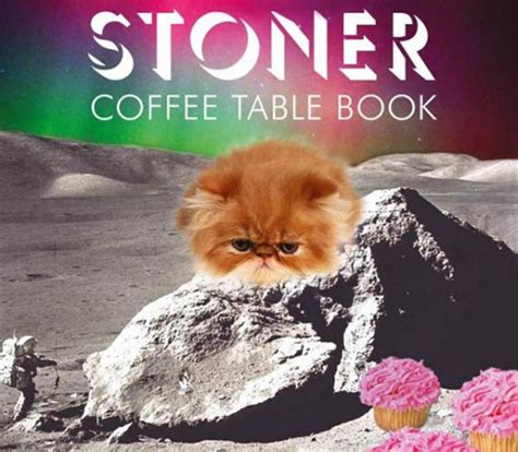 Stoner Coffee Table Book Stoner Coffee Table Book