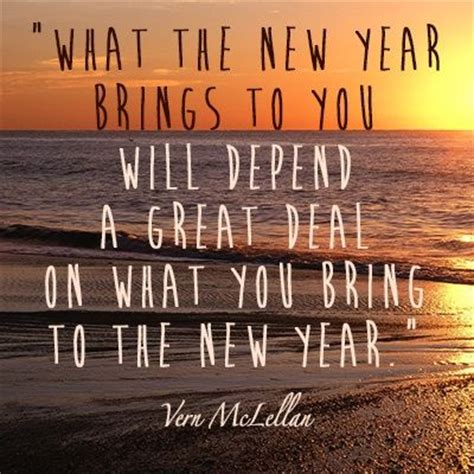 new year words of wisdom words pinterest