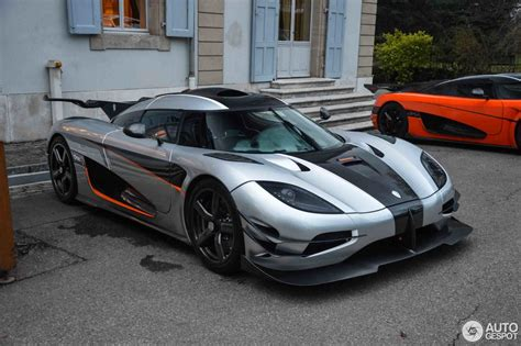 koenigsegg one 1 koenigsegg one 1 25 juli 2017 autogespot