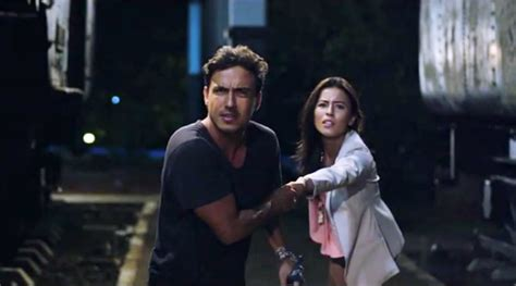 film gangster rilis adegan sadis dan mengerikan warnai video teaser film