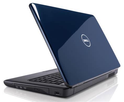 Laptop Dell Terbaru Juli daftar harga laptop dell terbaru newhairstylesformen2014