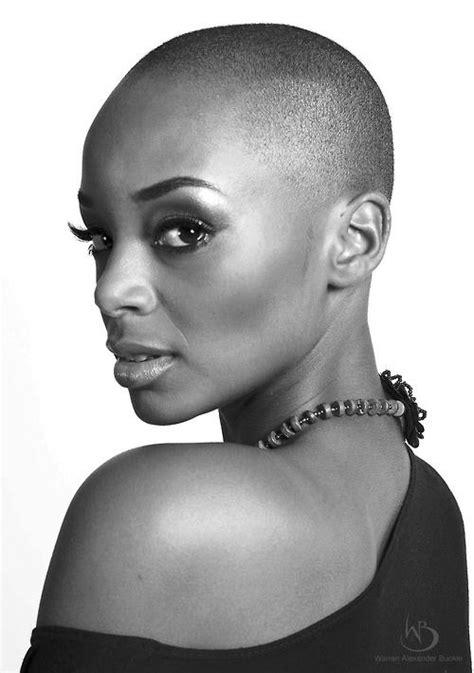 43 best bald beautiful images on pinterest short 73 best images about beautiful bald women on pinterest