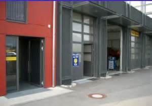 Autowerkstatt Portal by Kfz Team Perlach Gmbh Auto Autowerkstatt M 252 Nchen Auf