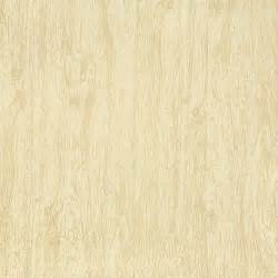 Country Kitchen Application - sapwood floor vitrified tiles in lalpar morbi lorenzo vitrified tiles pvt ltd