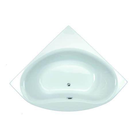 aquarine baignoire baignoire d angle nalia aquarine 135 x 135 avec tablier