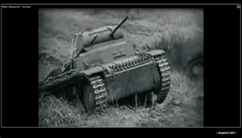 film perang dunia ii youtube galeri museum tengok la tengok museum morotai