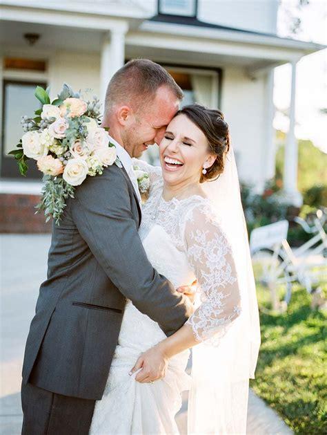 Lisa & Jordan: Married!   Kansas City Wedding Photographer