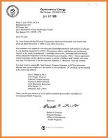 resume cover letter sle free resume cover