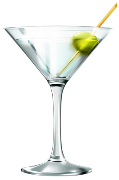 martini transparent transparent martini glass png clipart best web clipart