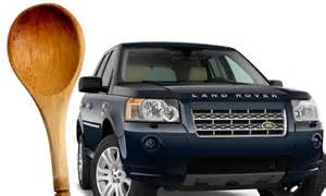 how reliable are land rovers range rover reliability autos post
