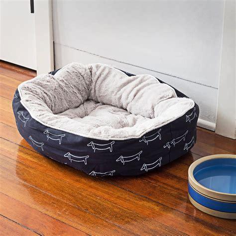dog bed reviews best orthopedic dog bed reviews images on pinterest dog