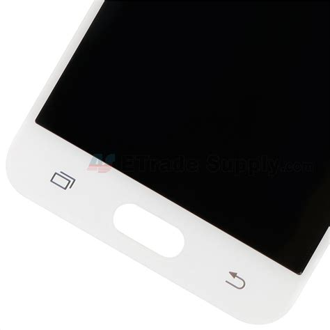Lcd J5 Prime samsung galaxy j5 prime sm g570 lcd screen and digitizer