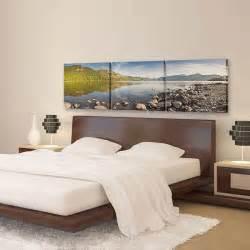 Feng Shui Bedroom Ideas lienzo tr 237 ptico personalizado tus cuadros personalizados