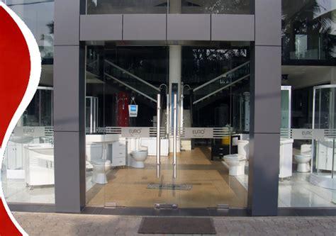 Door Talents Pvt Ltd by Alf Img Showing Gt Industrial Glass Doors With Rivets