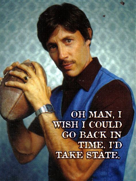 Uncle Rico Meme - 2014 offseason thread v15 0 donald or we riot page 34