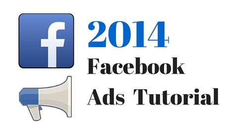 Facebook Ads Tutorial 2014 | facebook ads tutorial 2014 full online free video course