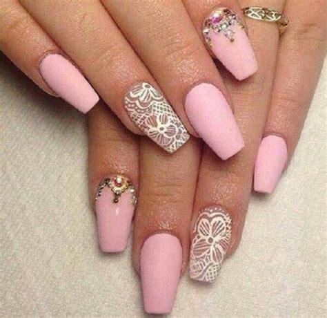 Eyeliner Jel Pixy 33 killer coffin nail designs nail design ideaz