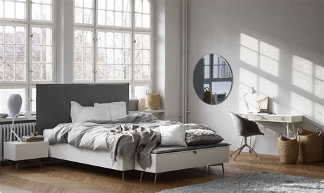 furniture stores in singapore for stylish beds it s all