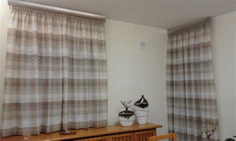 tende via roma catalogo tende via roma idee creative e innovative sulla casa e l