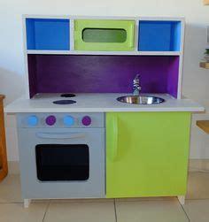 meuble cuisine pour enfants diy gaelle bricolage et cuisine