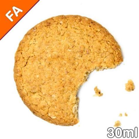 Fa Butterscotch 1oz Flavourart cookie flavor concentrate by fa 1oz wizard labs