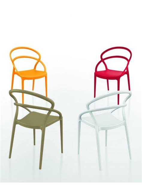 sedie eurosedia sedia pia eurosedia design