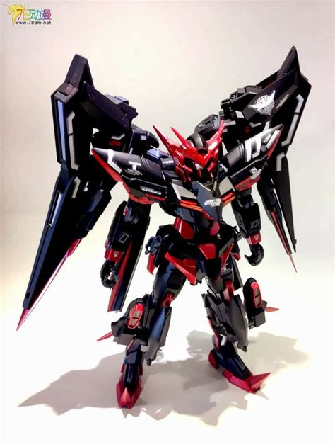 Blazer Anime Gundam Oo Raiser Casual Black Blazer Ba Gdo 02 17 best images about gundam on theater led and chiba