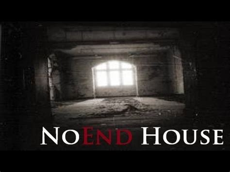 noend house 100th video special 1999 feat arron cobbett doovi