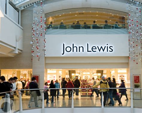Lewis Cribs Causeway by The Mall At Cribbs Causeway Bristol Completely Retail