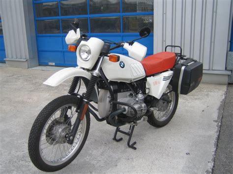 Motorrad Bmw Dingolfing by Motorrad Flotte Der Fahrschule Gillig In Dingolfing Mit