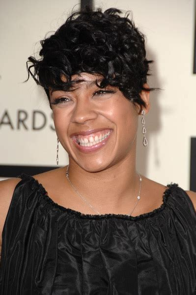 keyshia cole hairstyle gallery media outrage