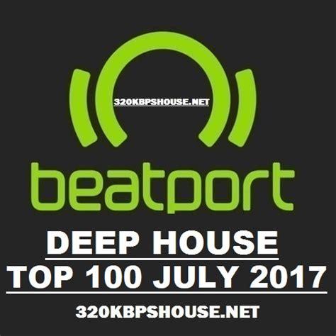 top 100 house music 2014 beatport top 100 deep house november 2014 part1 rar