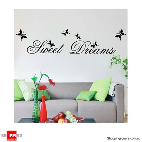 childrens bedroom wall stickers removable sweet removable nursery wall stickers decal home bedroom shopping shopping
