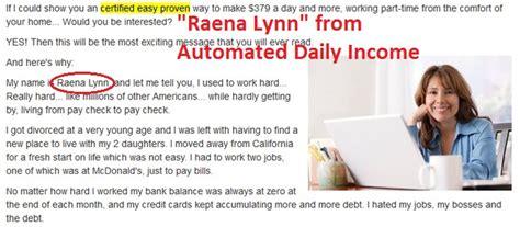 auto home profits review a scam you should avoid