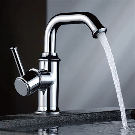 Discounted Faucets by Bathtub Faucet Discount 171 Bathroom Design